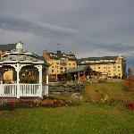 Mt. Airy Casino