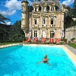 Foto de Chateau Clement