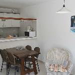 Photo de Apartamentos Siesta Mar