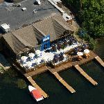 Calypso Cay Restaurant in Brewerton NY