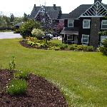 Inverary - Main Lodge