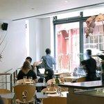 sri thong Spitalfields London E1 - tasty T