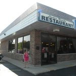 Linda's Family Restaurant