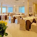 Photo de Hotel Esperia