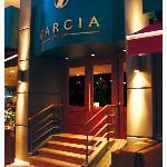 Garcia - Parrilla Clásica y Bar
