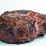 El famoso Baby Beef de García