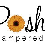 The Posh Daisy Salon Aesthetics