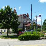 Fairfield Inn, Frankenmuth