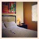 Cohiba Room