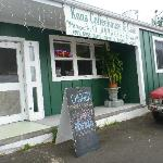 Photo of Kona Coffeehouse & Cafe at Honaunau