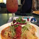 Montezuma's Restaurant