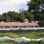 Holiday Home Resort Foto