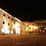 Photo of Peneda Hotel