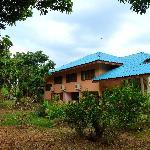 Photo of Homestay Ban Suan Khuean