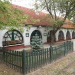 Dunagyongye Halaszcsarda fényképe