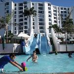 Breakers Resort Foto