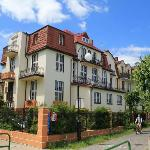 Wanda Hotel Sopot