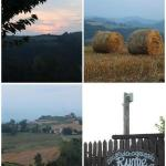 Photo of Agriturismo Rume'