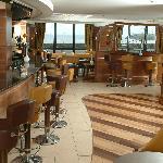 Quay West Cafe Bar