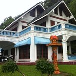 Photo of Rawai Beach Guesthouse