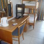Avanti Hotel - Paphos