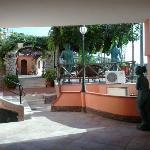 Hotel & dintorni