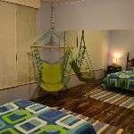 Foto de Peru Road Trip Bed & Breakfast