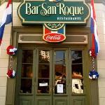 Photo de Bar San Roque
