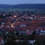 Foto de Pension Schoenblick