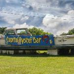 Capitol Oyster Bar
