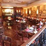 Caminito Restaurante Argentino