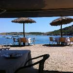 Foto de Restaurant Garbet