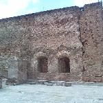 curtea_veche
