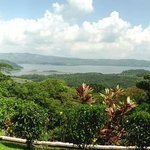 Arenal Springs Villas by the Lake Foto