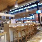 Photo of Eataly
