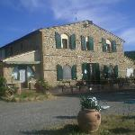 Photo of Bioagriturismo Orgiaglia