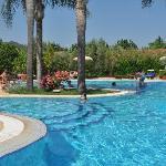 Vascellero Club Resort Foto