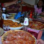 Foto di Ristorante Pizzeria Alla Grotta