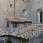 Foto di Ora Domus Viterbo-La Quercia