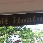 Photo of Cafe Huatulco