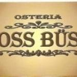 Photo of Osteria Oss Bus