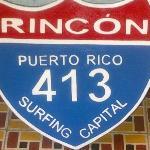 Rincon sign