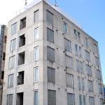 Hotel Livemax Yumoto