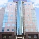 โรงแรมไลฟ์แม๊กซ์ ซัปโปโร