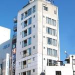 Hotel Livemax Korakuen