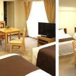 Photo of Hotel Livemax Fuchu