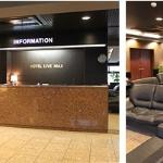 Photo of Hotel Livemax Sagamihara