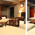 Foto de Hotel Livemax Yokohama Tsurumi