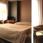 Photo of Hotel Livemax Hiratsuka-Ekimae
