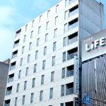 Hotel Livemax Nagoyasakae